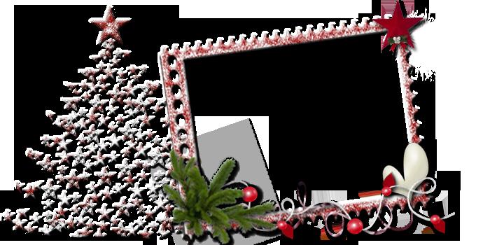 Cornici Di Natale Per Foto Gratis.Cornici Natalizie Pag 1 Cri Grafica